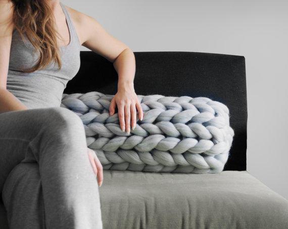come unire due fili con il nodo invisibile effetti crochet