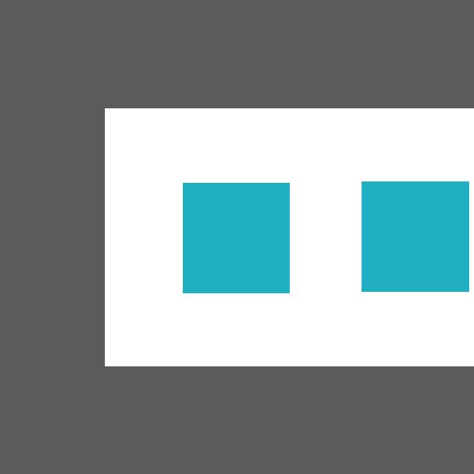 Effetti Mobile Retina Logo