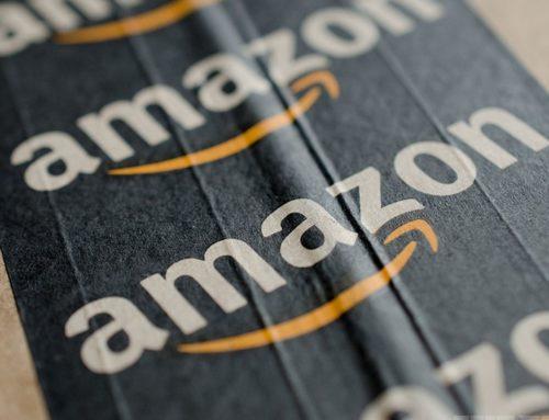 Curiosità su Amazon