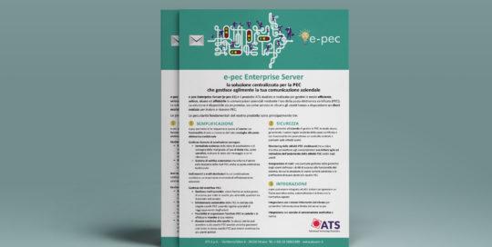 flyer e-pec