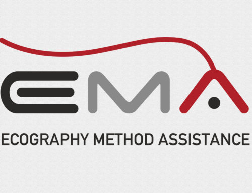 EMA – ECOGRAPHY METHOD ASSISTANCE