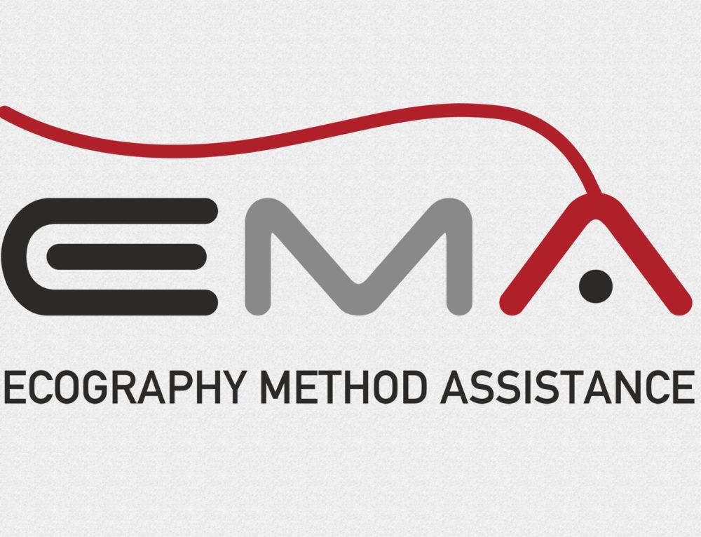 EMA – ECOGRAPHY METHOD ASSISTANCE