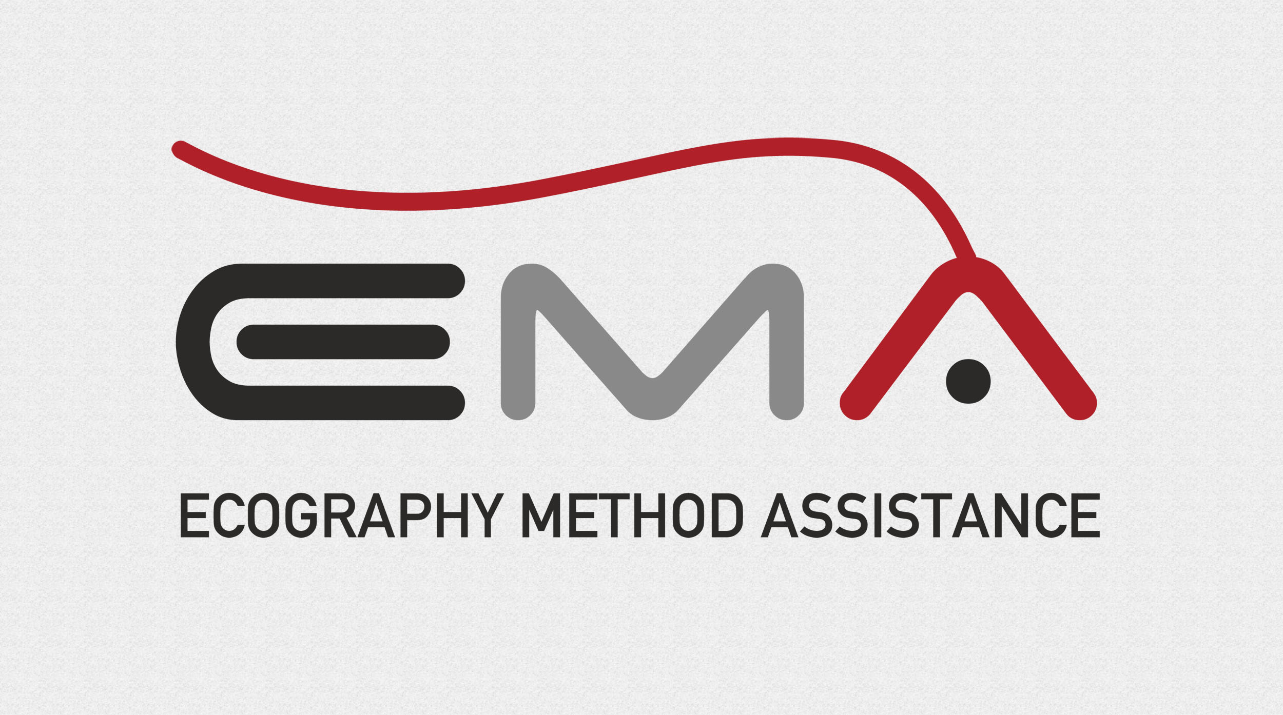 ema ecography method assistance