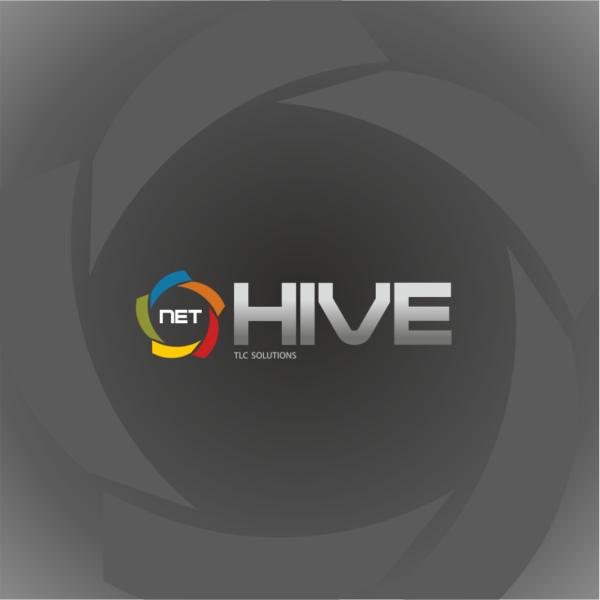 net hive
