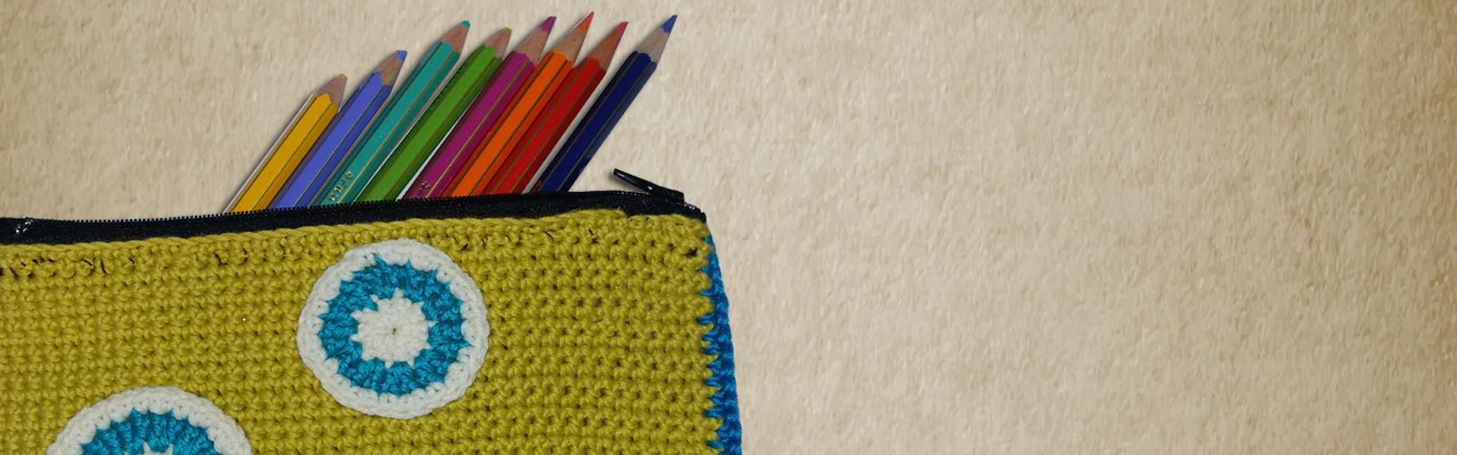 slider-pencil-2