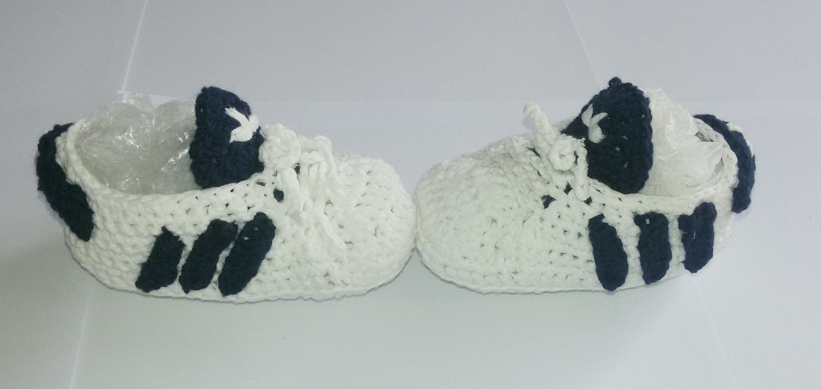 baby-shoes-like-adidas-2