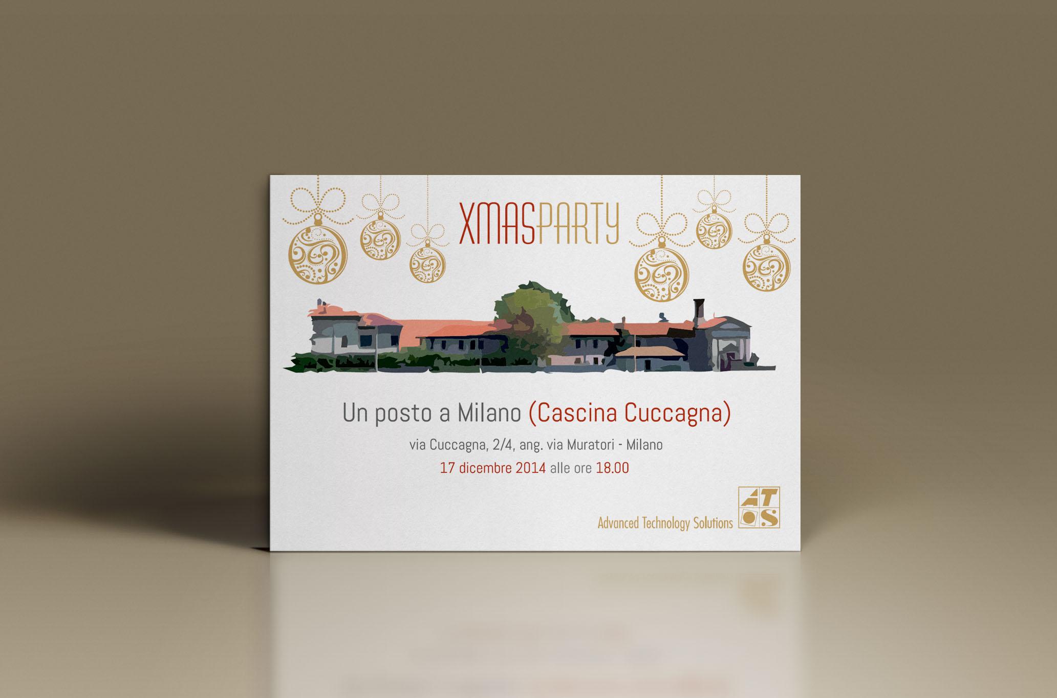 ats-invito-cena-aziendale-natale-2014