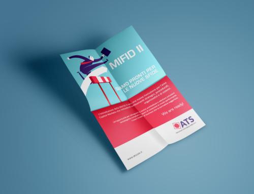 ATS – ADV MIFID II