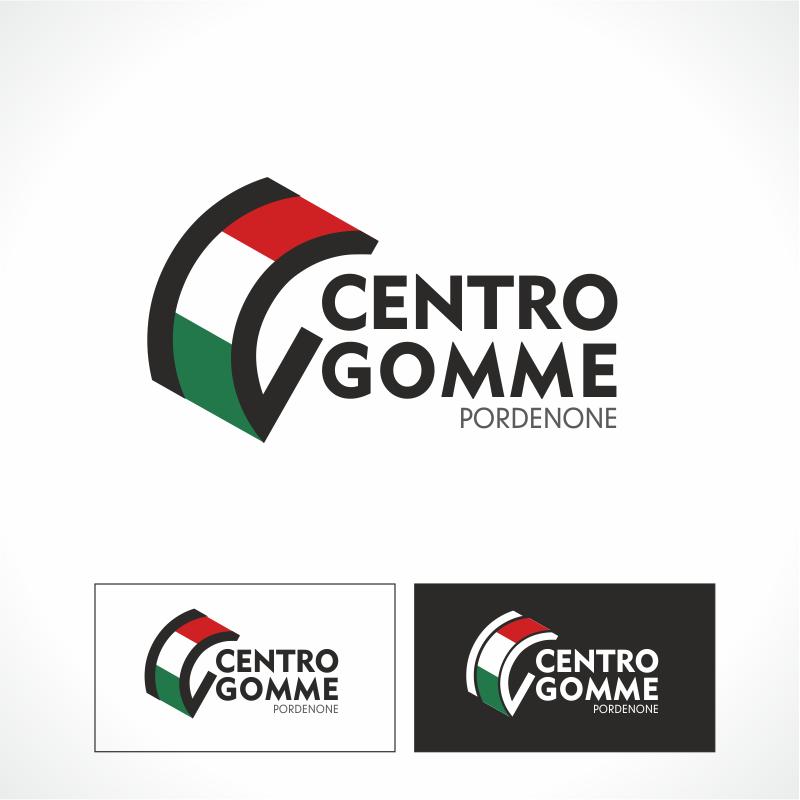 CENTRO GOMME PORDENONE