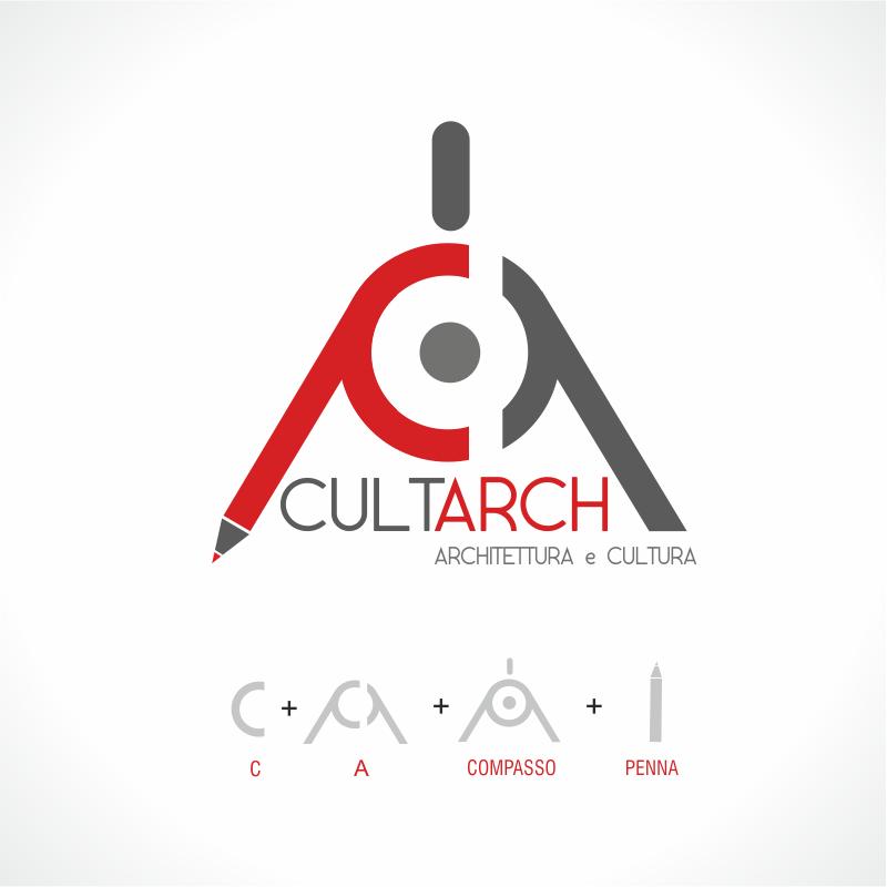 cultarch