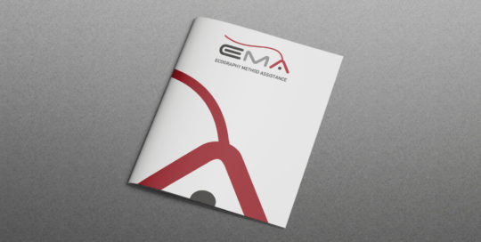 ema ecography method assistance
