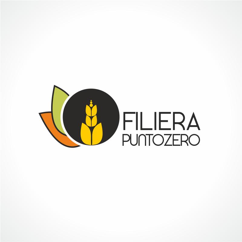 FILIERA PUNTO ZERO