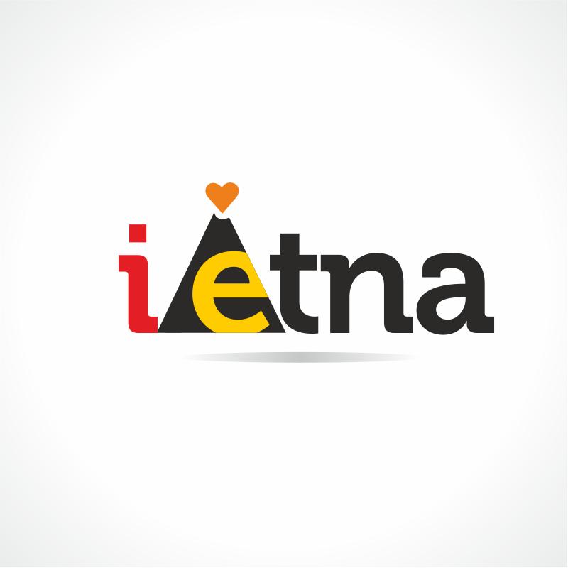 i-etna