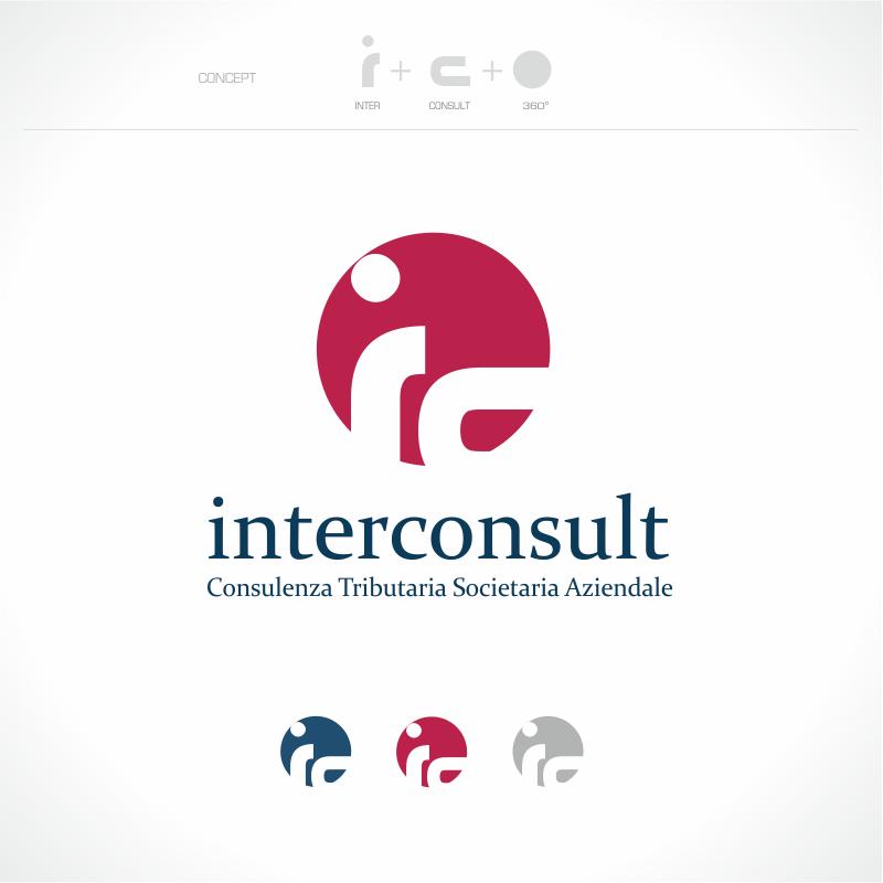interconsult consulenza tributaria societaria aziendale