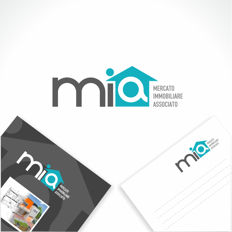 MIA – Mercato Immobiliare Associato