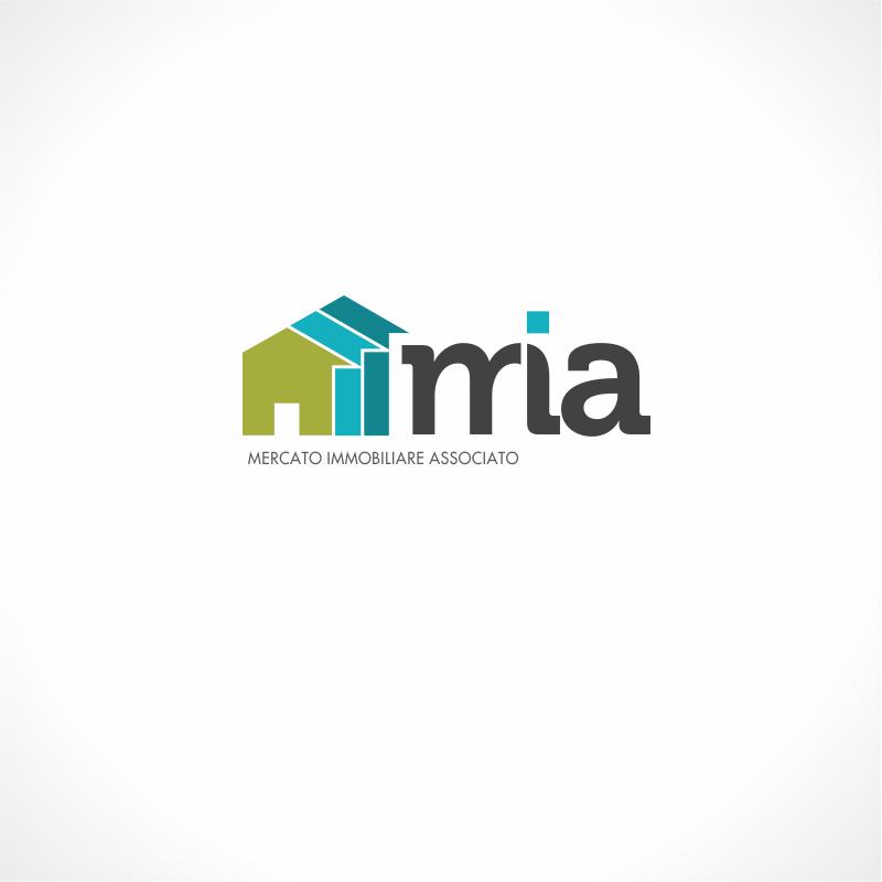 mia mercato immobiliare associato