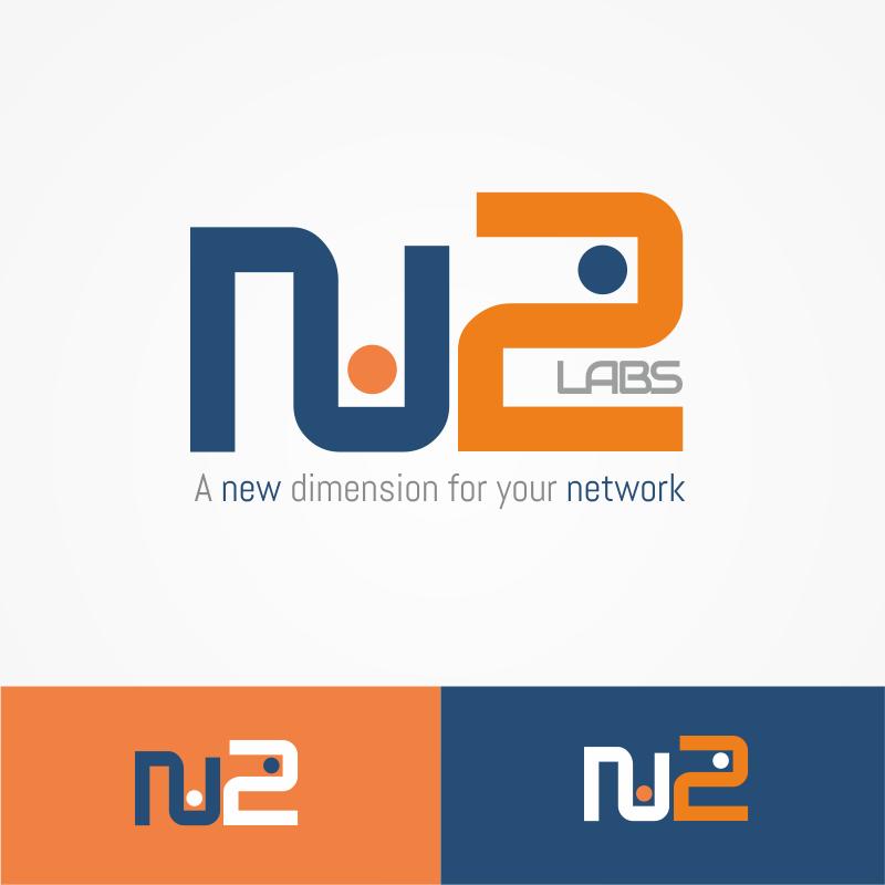 n2 lab