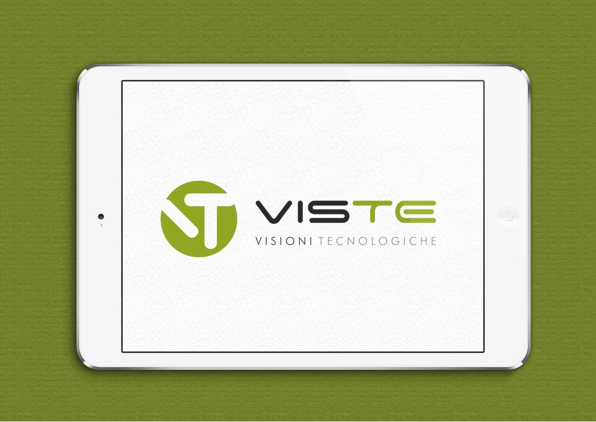 VISTE – Visioni Tecnologiche