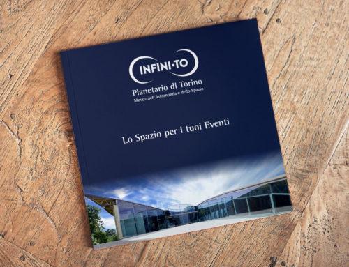 INFINI.TO – Planetario di Torino